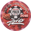 Casino Chip New Releases